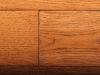hickory-memphis