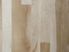 Maple-2nd-Better-150x150.jpg