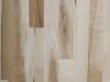 Maple-3rd-Grade-150x150.jpg