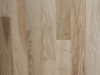 Red-Oak-1-Common-150x150.jpg
