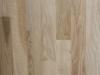 Red-Oak-1-Common-150x150.jpg