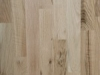 Red-Oak-2-Common-150x150.jpg