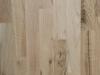Red-Oak-2-Common-150x150.jpg