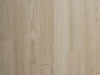 Red-Oak-Clear-150x150.jpg