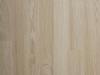 Red-Oak-Clear-150x150.jpg