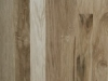White-Oak-1-Common-150x150.jpg