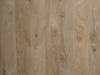 White-Oak-2-Common-150x150.jpg