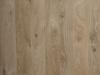 White-Oak-2-Common-150x150.jpg