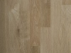 White-Oak-Clear-150x150.jpg
