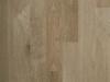 White-Oak-Clear-150x150.jpg