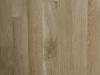 White-Oak-SB-150x150.jpg