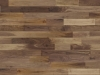 Black Walnut, Excel, Tudor.jpg
