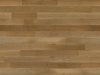 White Oak, R&Q Prestige, Natural.jpg