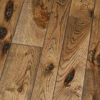 Chelsea Plank Flooring