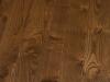 Bear Lodge Plank Ash.jpg