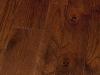 Black Hills Plank.jpg