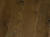 Buffalo Ridge Plank Ash.jpg