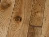 Castle Plank Hickory.jpg