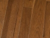 Copper Canyon Hickory.jpg