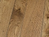 English Pub Plank White Oak.jpg