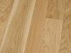 Golden Oak (select Natural White Oak).jpg