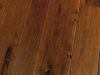 Hickory Stout Plank.jpg