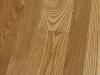 Oak Leaf Ash.jpg
