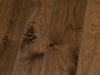 St Croix Walnut.jpg