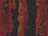 Capilano Wood.jpg