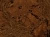 English Bay Mud.jpg