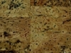 Olive Brick.jpg