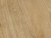 Almond Crunch.jpg