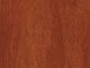Apricot Brandy.jpg