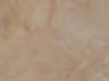 Tile - Caramel Slate.jpg