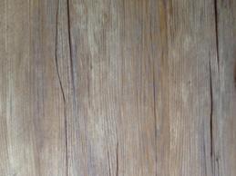 Ez Lay Vinyl Flooring