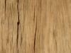 Cinnamon Latte.jpg