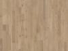 Oak Country Vanilla Matt 3s.jpg