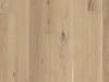 Oak FP 199 Stonewashed Ivory.jpg
