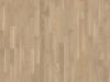 Oak Natural Vanilla Matt 3S.jpg