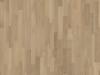 Oak Stonewashed Ivory 3S.jpg