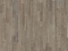 Oak Aged Stonewashed Ivory 3S.jpg