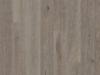 Oak FP 188 Aged Stonewashed Ivory.jpg