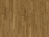 Oak Natural Pro 3S.jpg