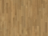 Oak Select 3S.jpg
