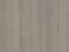 Oak Full Plank Shadow.jpg