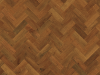AP02-auburn oak parquet.png