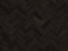 AP03-black oak parquet.png