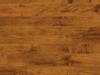 RL08-Natural Maple.png