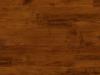 RL10-Cajun Maple.png