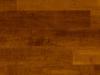 RL07-Satina Cherry.png
